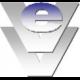 eVV - Verwaltung